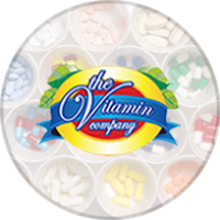 The Vitamin Company